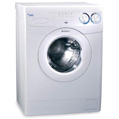 инструкция по пользованию стиральной машиной ардо