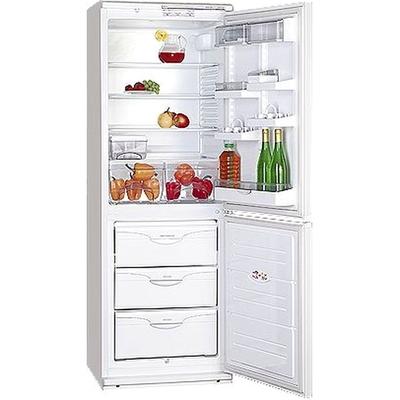 Холодильник атлант мхм268