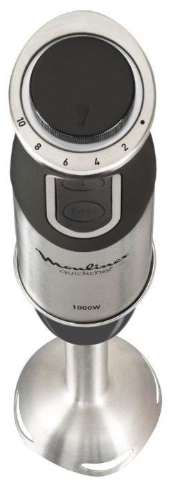 Погружной блендер Moulinex DD655832