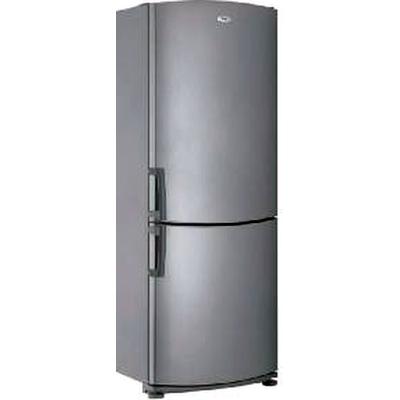 Холодильник Whirlpool Arc 4170 инструкция