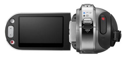 Samsung HMX-H106