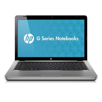 <b>HP G62</b>-b26ER - описание, характеристики, тест, отзывы, цены ...