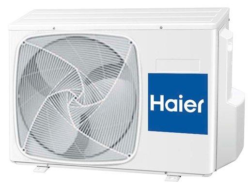 Haier HSU-12HNF103/R2-G