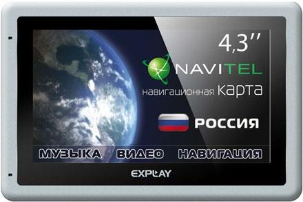 Чима все серии онлайн на русском