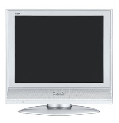 Panasonic TX-20LA60P