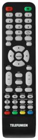 Телевизор TELEFUNKEN TF-LED40S43T2S