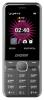 Телефон DIGMA Linx A241 2G