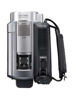 Драйвер Для Камеры Sony Dcr-Hc14e