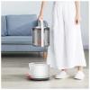 Пылесос Deerma Vacuum Cleaner (TJ200)