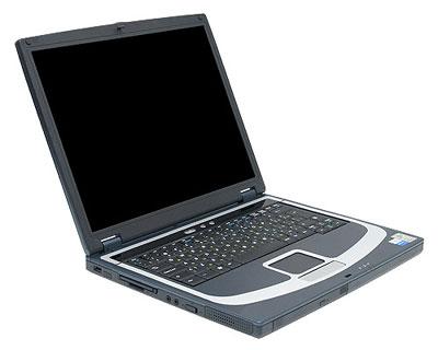 Инструкция Roverbook Voyager W500 - фото 7