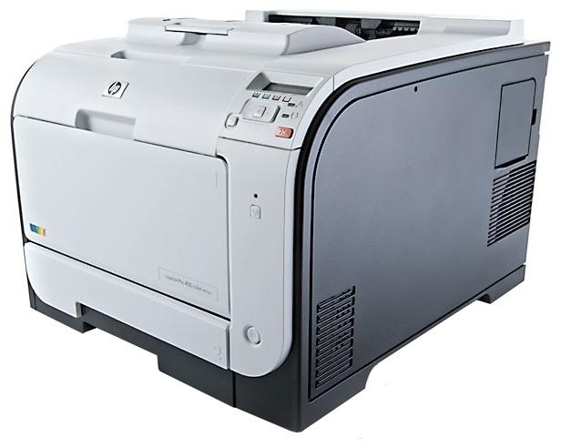HP LASERJET 400 M451DW DRIVER FOR WINDOWS 7 – Liuhey