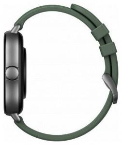 Смарт-часы Amazfit GTS 2e A2021 1.65