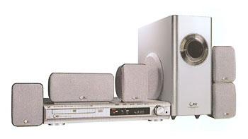 LG LH-T6447