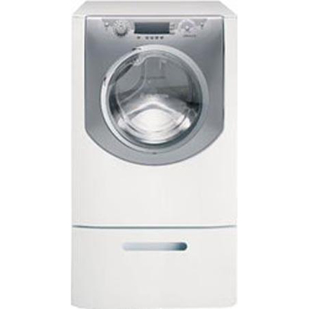 Hotpoint-Ariston ARSF 125