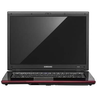Samsung r518-ds04ua