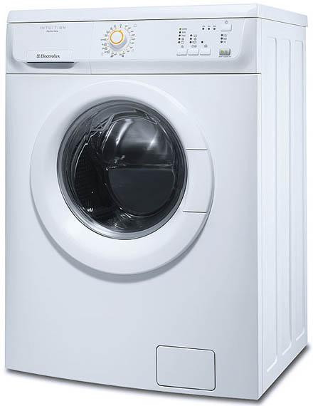 Electrolux Ewt 13720 W инструкция - фото 8