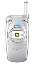 Все о мобильном телефоне Samsung SGH-S300M, узнайте понравится ли Вам мобильный телефон Samsung SGH-S300M на...