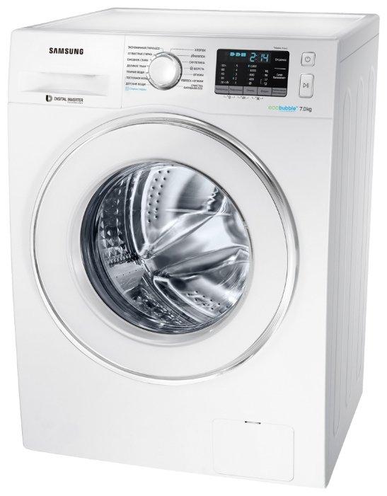 стиральная машина самсунг wf6458s7w инструкция