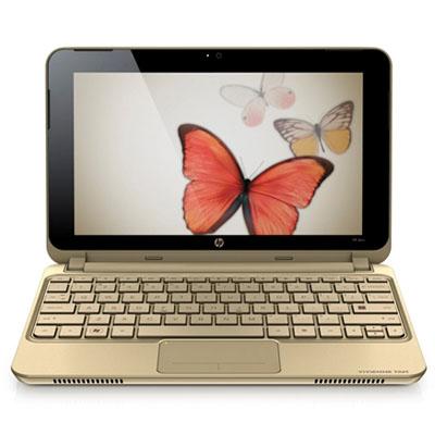 Нетбуки Vs ноутбуки