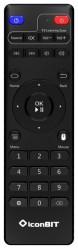 iconBIT IconBIT XDS704
