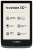 Электронная книга PocketBook 632 Plus