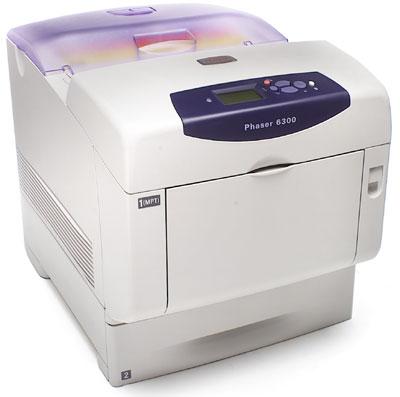 Xerox 8570dn