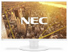Монитор NEC MultiSync E271N White (27
