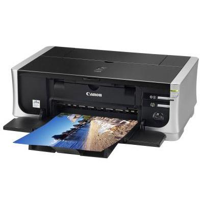 драйвер для принтера ip3600 скачать
