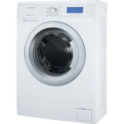 Electrolux EWS 103417 A