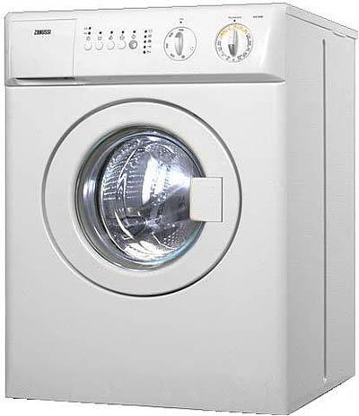 стиральная машина zanussi f505 инструкция