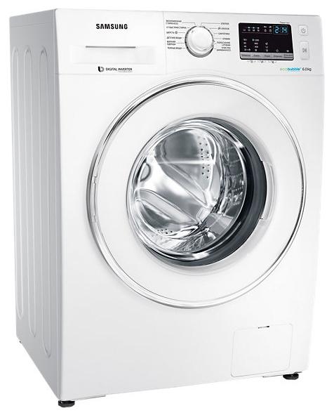 Страница 10/14] инструкция по эксплуатации: стиральная машина.