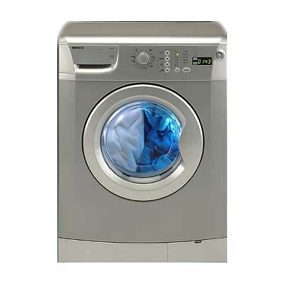 стиральная машина веко Wmd 54580 инструкция - фото 3