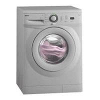 стиральная машина веко Wmd 54580 инструкция - фото 8