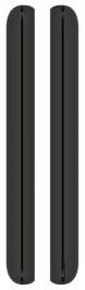 teXet TM-D327