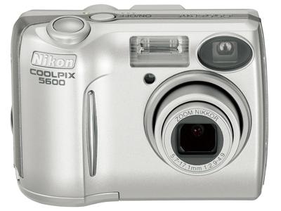 Nikon 5600 coolpix лаура стар гладильные системы отзывы