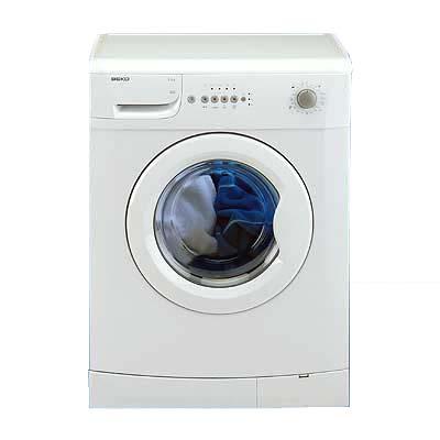 стиральная машина веко Wmd 54580 инструкция - фото 9