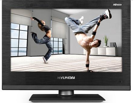 телевизор hyundai h-tv2910spf отзывы