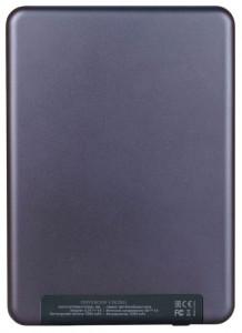 Электронная книга ONYX BOOX BOOX Viking 8 ГБ