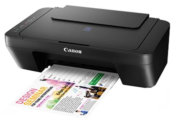 принтер canon pixma ip2200 инструкция