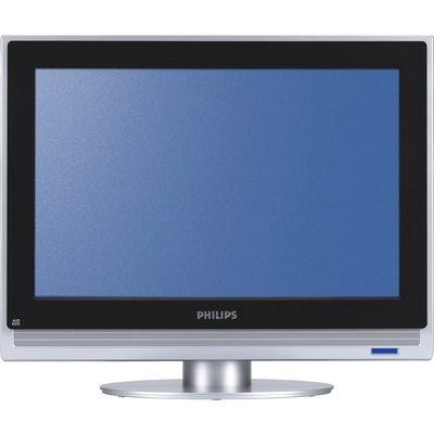 Philips 19PFL4322