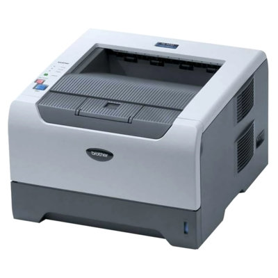 Brother Hl-5250dn Driver Download Xp