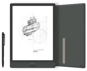 Электронная книга ONYX BOOX BOOX Note 3 64 ГБ