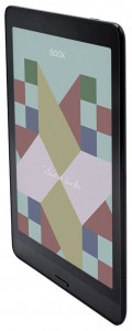 Электронная книга ONYX BOOX BOOX NOVA 3 Color 32 ГБ