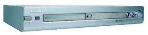 DVD-плеер Philips DVDR740