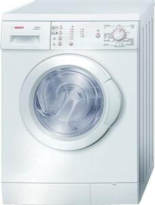 инструкция стиральной машины бош махх 6 wae24360oe