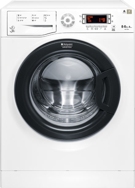 Hotpoint-Ariston WDD 8640B EU
