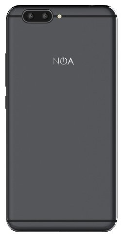 NOA Смартфон NOA H10