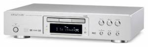 DVD-плеер Marantz DV7500