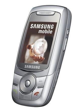 чехол белый кожа для телефона samsung 9260