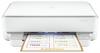 МФУ HP DeskJet Plus Ink Advantage 6075